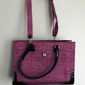 Dianne Von Furstenberg Women's X-Large Handbag